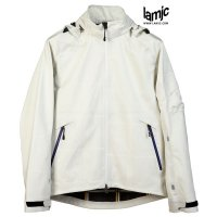 pinnacle_lsd_jacket