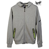 pinnacle_the_boston_fz_hoody