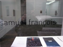 "Samuel François ""Collection"""