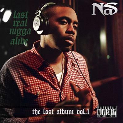 Nas discografa mediafire 1991 2016 producto ilcito last real nigga alive pt 2 intro malvernweather Images